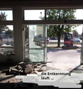 fachmarkt_entkernt