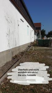 fachmarkt_fassade-alt